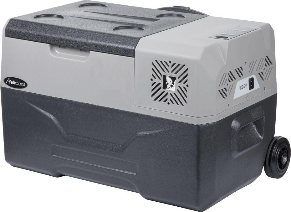 Lodówka turystyczna Yeticool BX30 30 L 1
