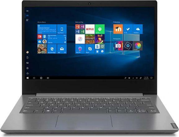 Laptop Lenovo V14-IKB (81YA000EPB) 1