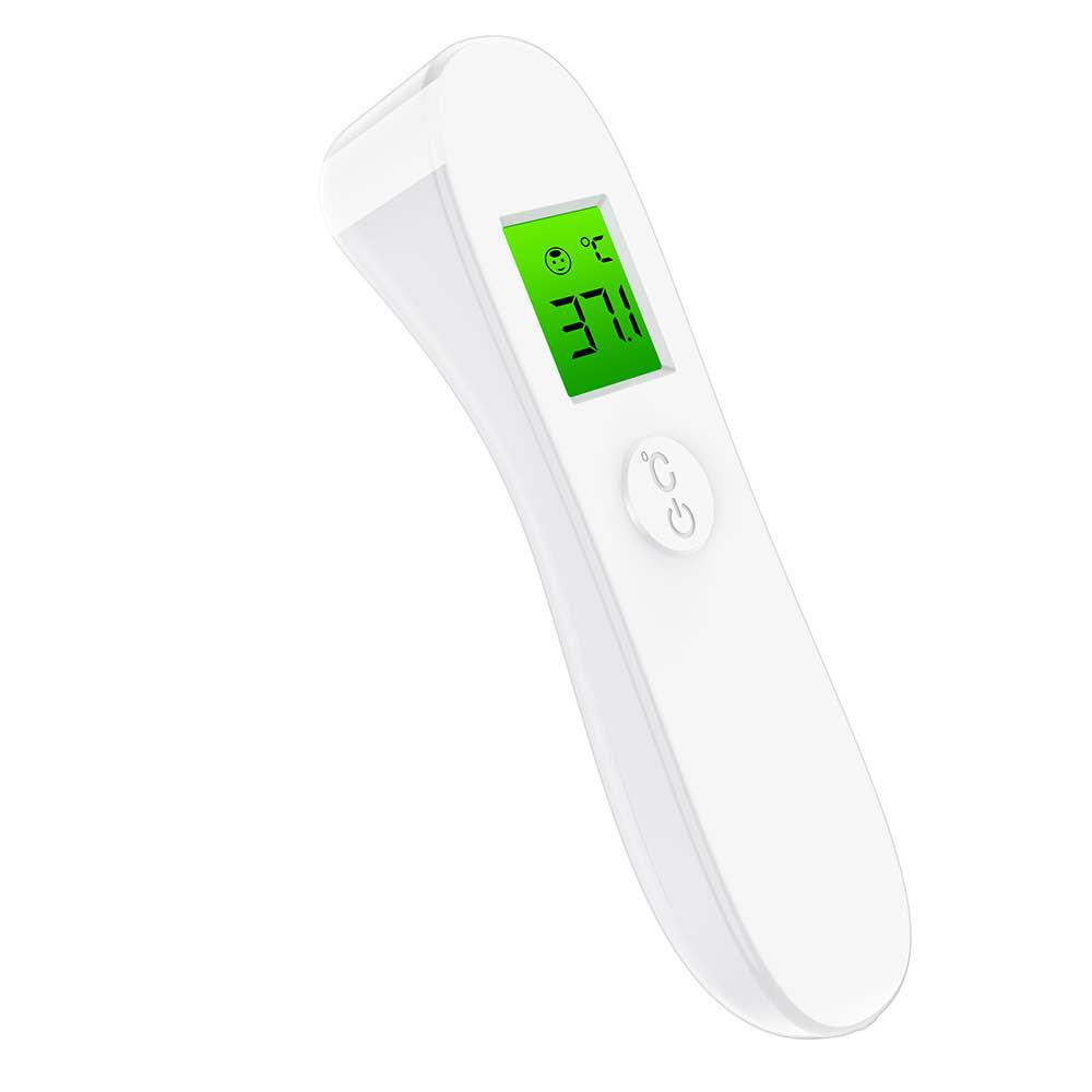 Termometr Manta WDKL-EWQ-001 1