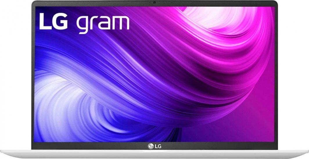 Laptop LG Gram 14 (14Z90N-V.AR53Y) 1