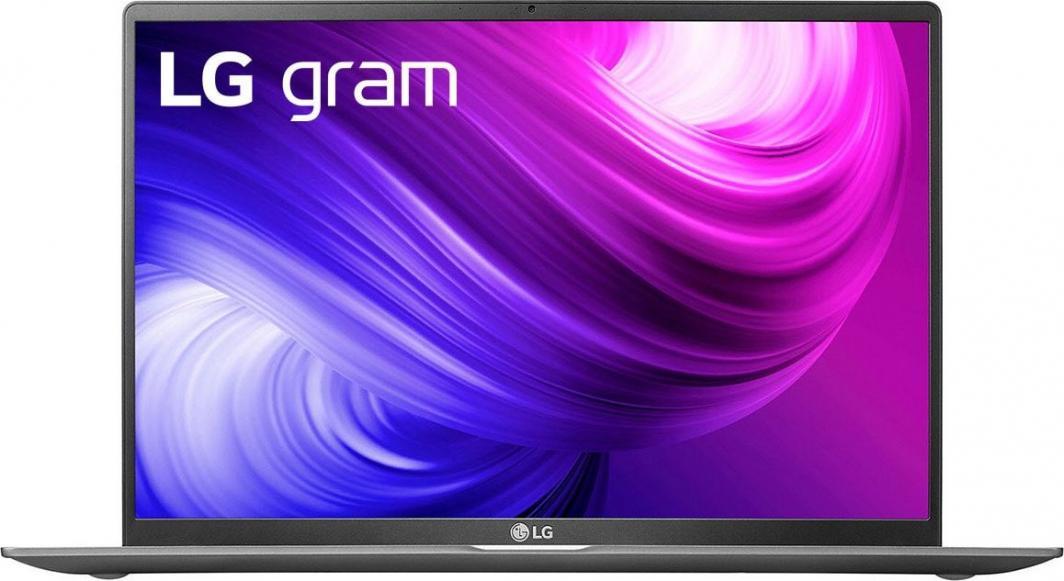 Laptop LG Gram 17 (17Z90N-V.AA75Y) 1