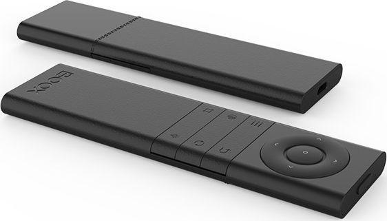 Onyx Kontroler Bluetooth Boox 1