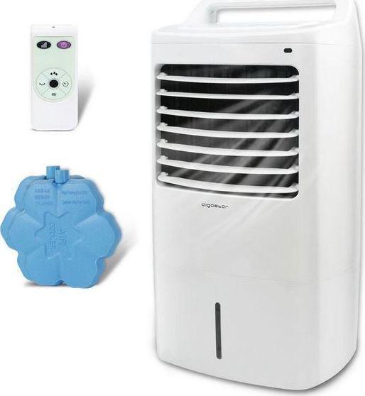 Aigostar  Air cooler 01 1