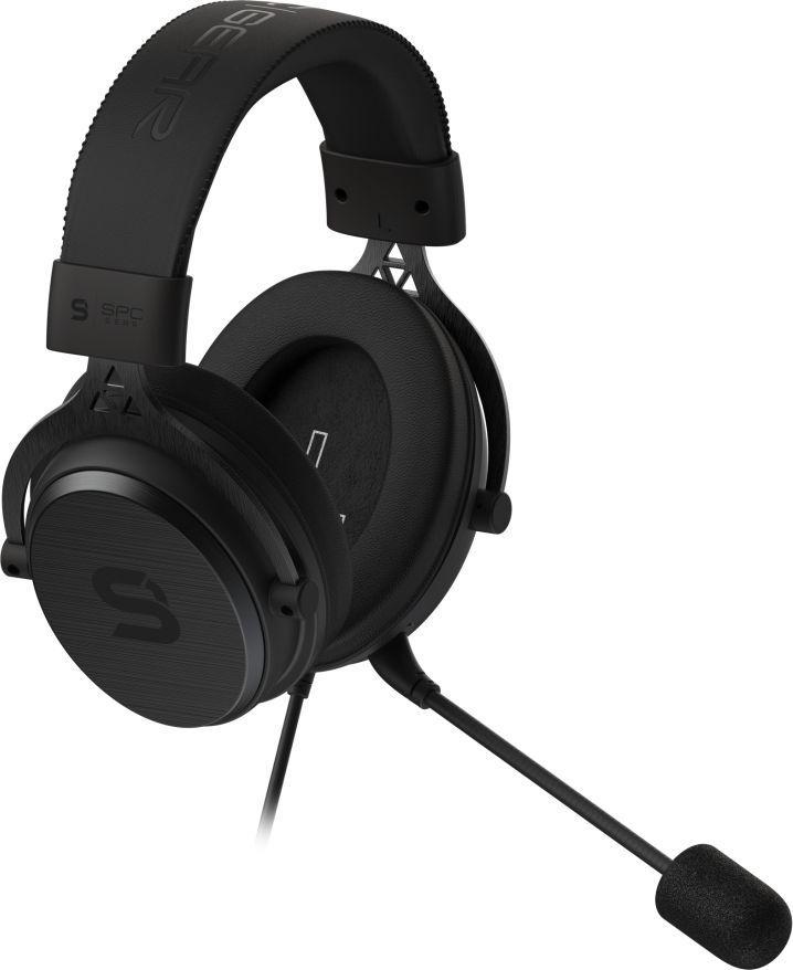 Słuchawki SPC Gear Viro (SPG047) 1