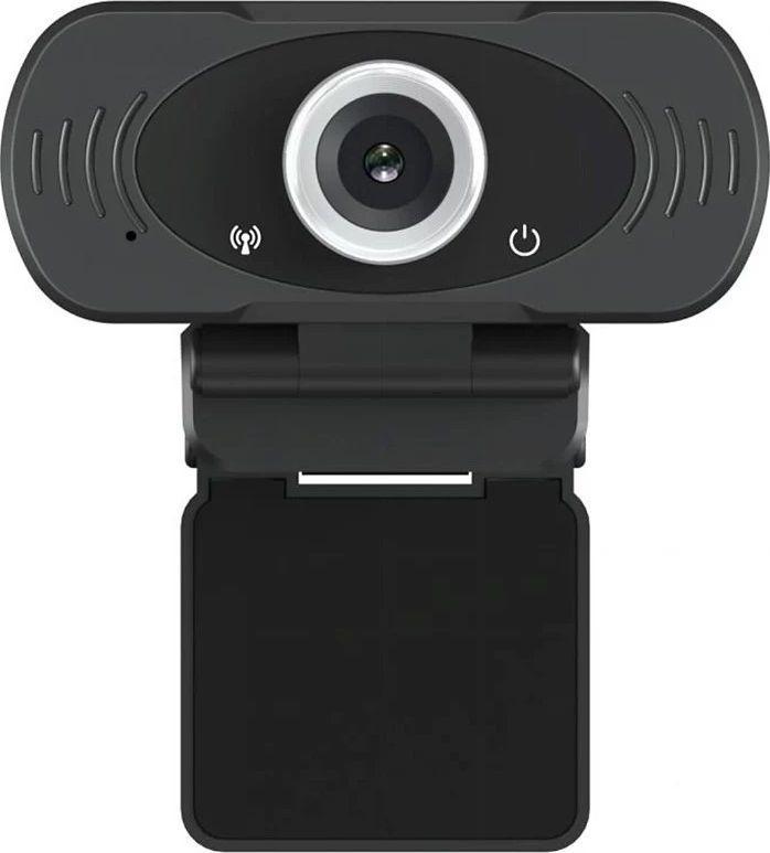 Kamera internetowa Xiaomi Imilab Full HD 1