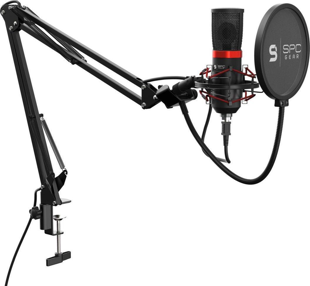 Mikrofon SPC Gear SM950 (SPG053) 1