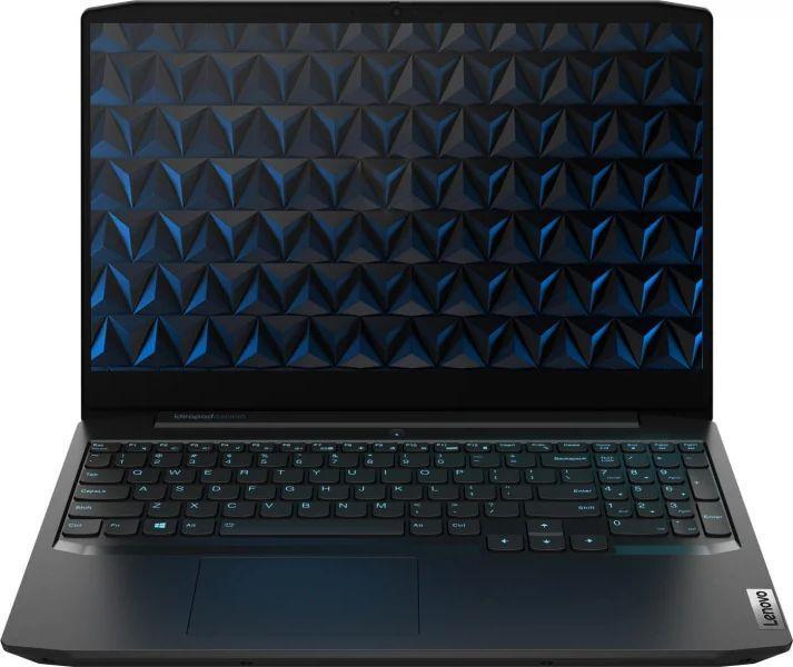 Laptop Lenovo IdeaPad Gaming 3 (82EY00ESPB) 1