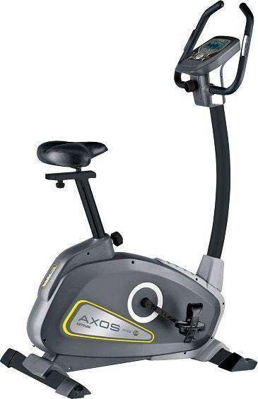 Kettler Rower treningowy Axos AVIOR P 1