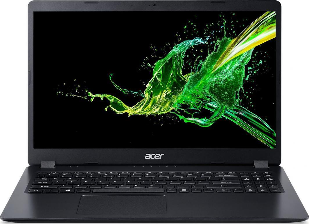 Laptop Acer Aspire 3 (NX.HXDEP.001) 1