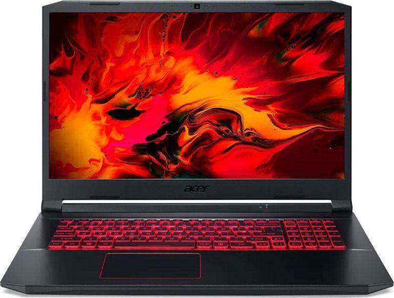 Laptop Acer Nitro 5 (NH.Q82EP.00K) 1
