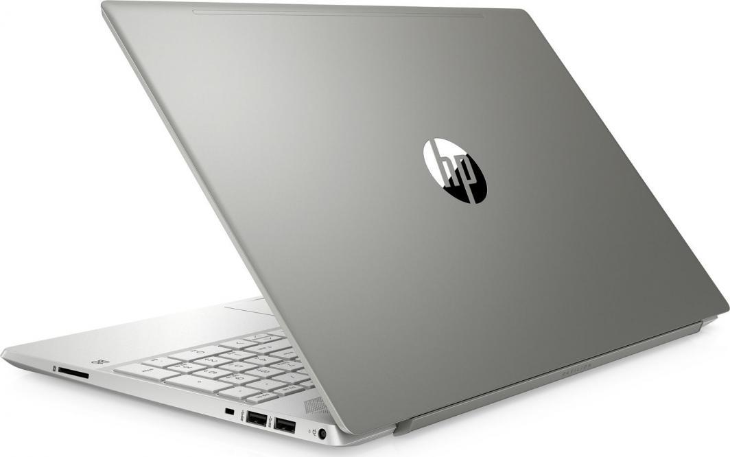 Laptop HP Pavilion 15-cw1020nw (225U6EA) 1