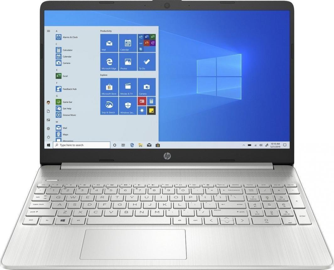 Laptop HP 15s-eq1033nw (225V8EA) 1
