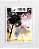 Ramka Hama ANTYRAMA Anti-Ref 21X29.7 (631200000) 1