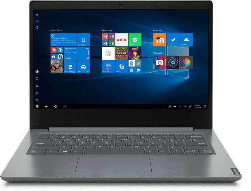 Laptop Lenovo V14-ADA (82C600DMPB) 1