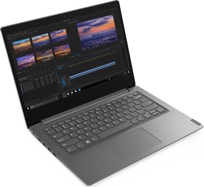 Laptop Lenovo V14-ADA (82C400A8PB) 1