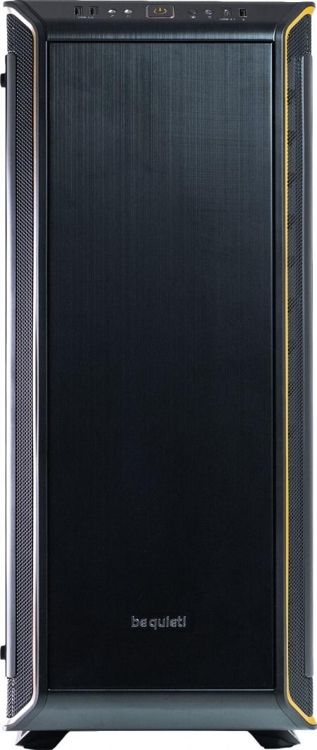 Komputer Game X G900, Core i9-10850K, 64 GB, RTX 3070, 1 TB M.2 PCIe 1 TB SSD  1