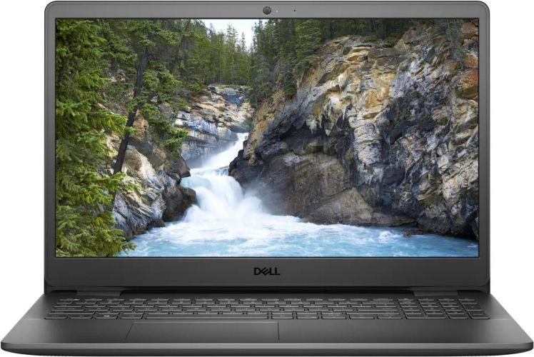 Laptop Dell Vostro 3501 (N6503VN3501EMEA01_2105) 1