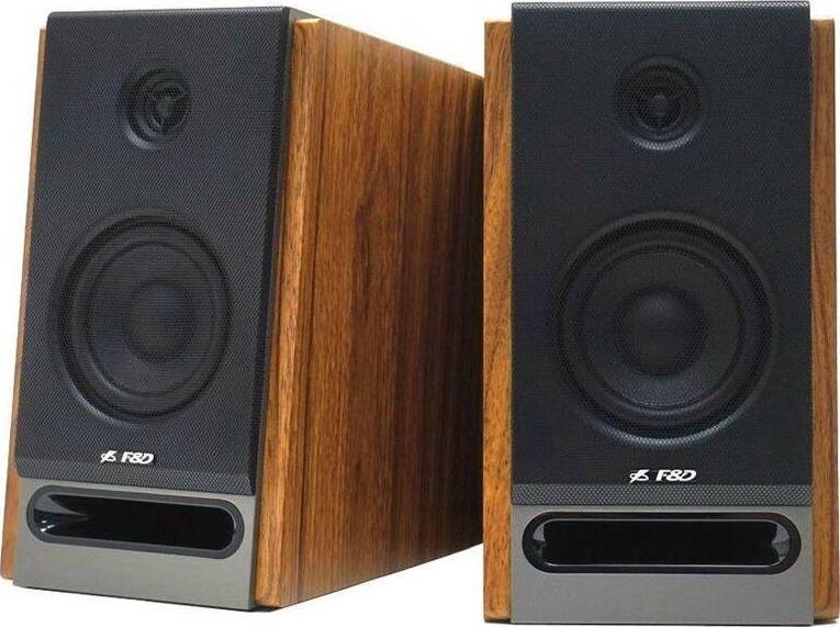 Głośniki komputerowe Fenda R27BT 1