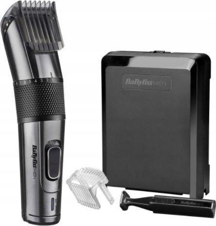Maszynka do włosów BaByliss E978E 1