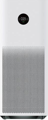 Oczyszczacz powietrza Xiaomi Mi Air Purifier Pro H 1