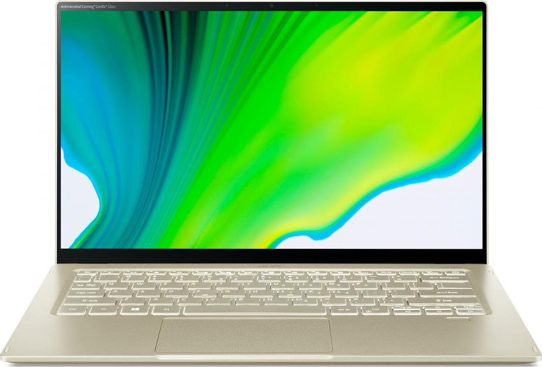 Laptop Acer Swift 5 SF514-55T (NX.A35EP.001) 1