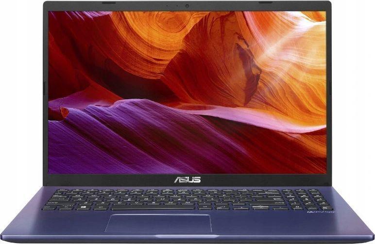 Laptop Asus VivoBook X509JA (X509JA-EJ284) 1
