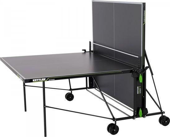 Kettler Stół do tenisa stołowego Outdoor K1 1