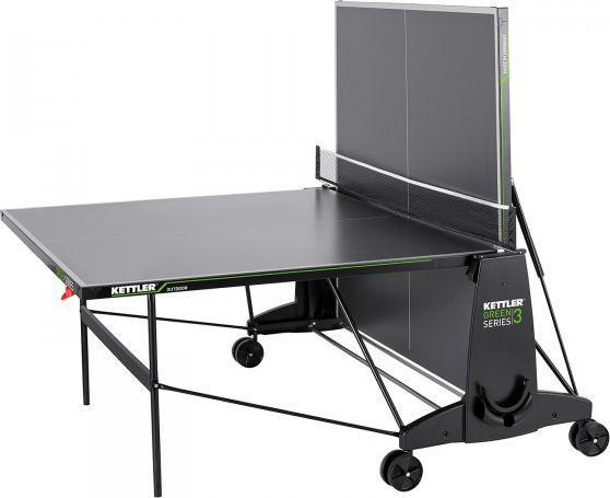 Kettler Stół do tenisa stołowego Outdoor K3 1
