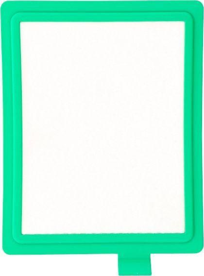 Electrolux Zestaw filtrów EF55 1