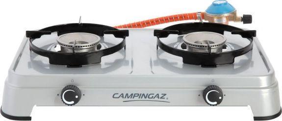 Campingaz Kuchenka gazowa Camping Cook CV (052-L0000-2000037217-912) 1