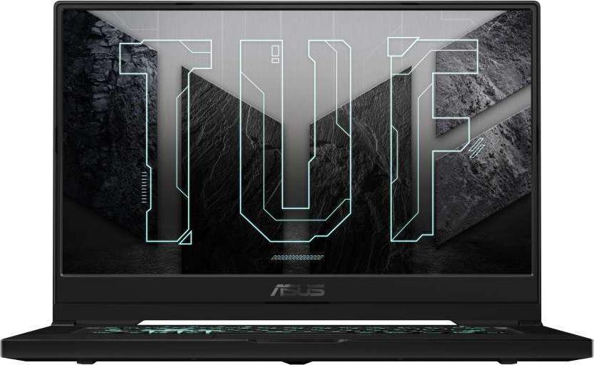 Laptop Asus TUF Dash F15 FX516PR (FX516PR-HN002T) 1