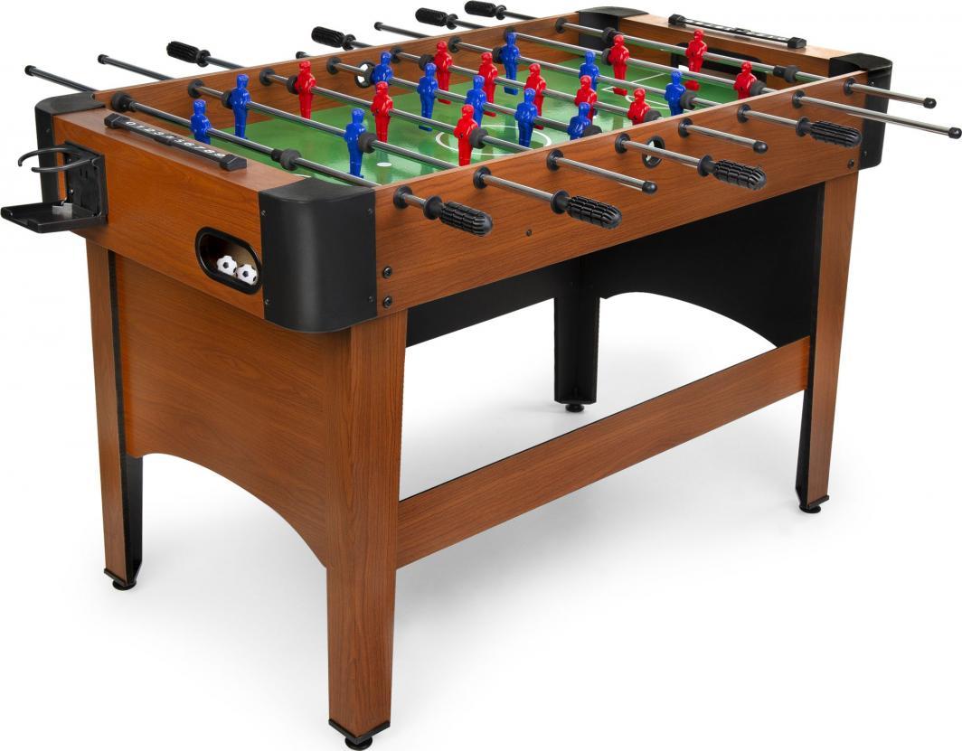 Spokey Stół do piłkarzyków Championship 1