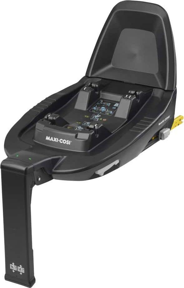 Maxi Cosi Baza Familyfix2 0-18 kg (8785010110) 1