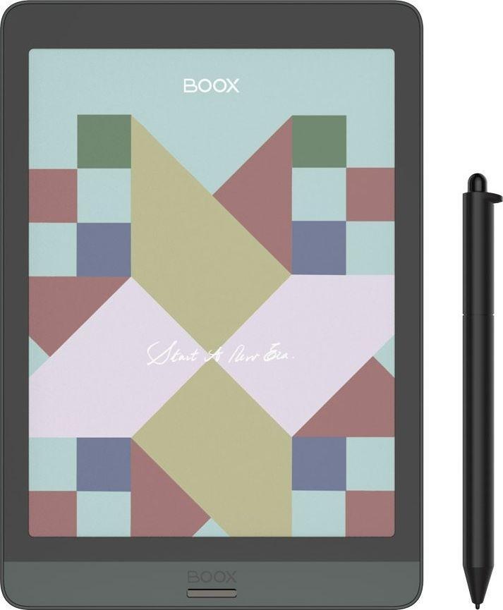 Czytnik Onyx Boox Nova 3 Color 1