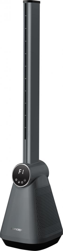 Wentylator Concept VS5130 1