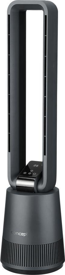 Wentylator Concept VS5140 1