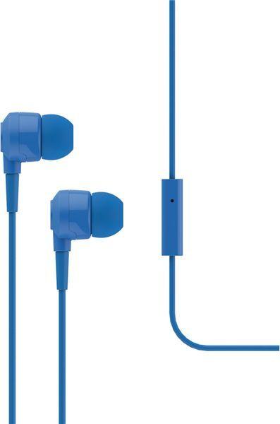 Słuchawki TTEC J10 (2KMM10M) 1