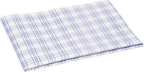 Vileda Ścierka Microfibre Tea Towel 128424 1