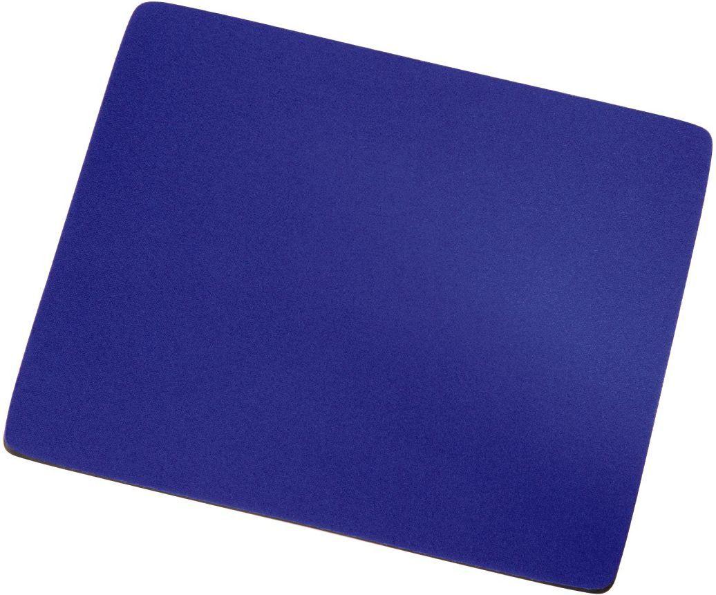 Podkładka Hama MousePad Display Niebieska (547680000) 1
