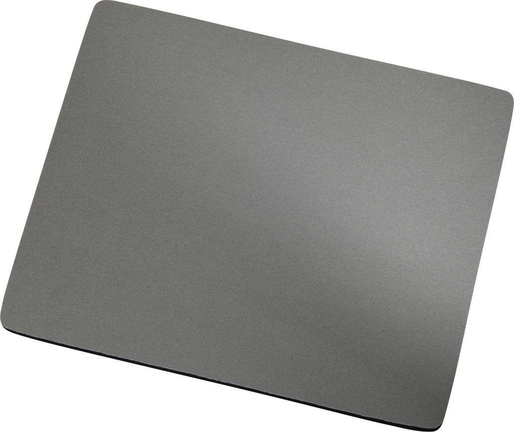 Podkładka Hama MousePad Display Szara (547690000) 1