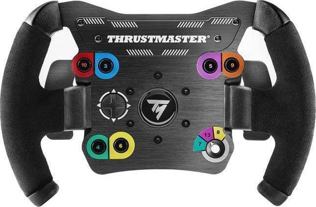 Thrustmaster Nakładka na kierownicę TM Open (4060114) 1