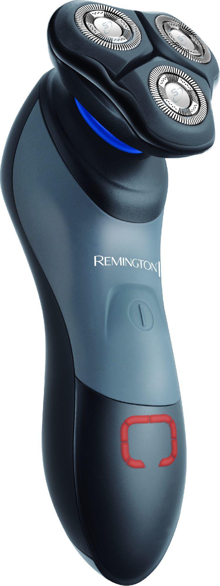 Golarka Remington Rotacyjna Hyperflex Plus XR1350 1