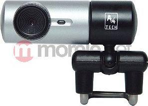 A4TECH PK-835 M DRIVERS FOR WINDOWS 10