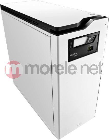 Obudowa Nzxt H630 (CA-H630F-W1) 1