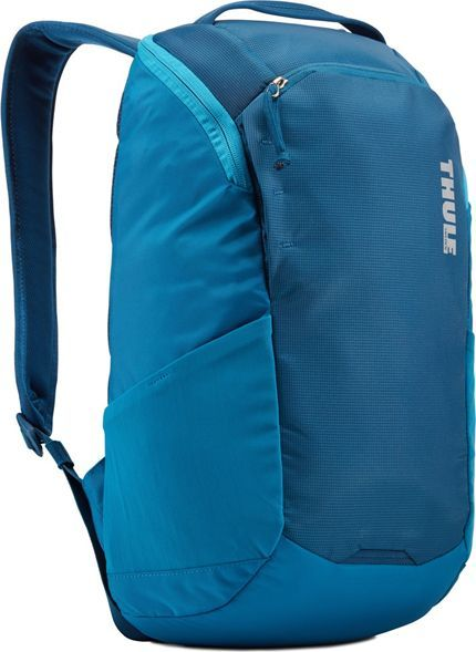 "Plecak Thule THULE EnRoute 14l Plecak MacBook 15"" poseidon uniwersalny 1"