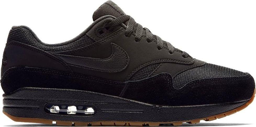 Nike AIR MAX 1   AH8145 007   Sneakersy Męskie   Kolor