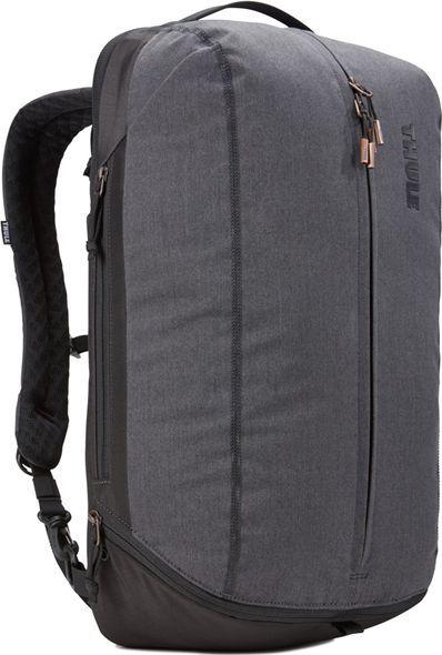Plecak Thule THULE VEA Plecak na laptopa 21L, kolor ciemnoszary uniwersalny 1