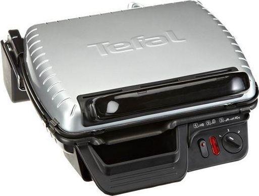 bf7a2f16a2 Grill elektryczny Tefal GC 3050
