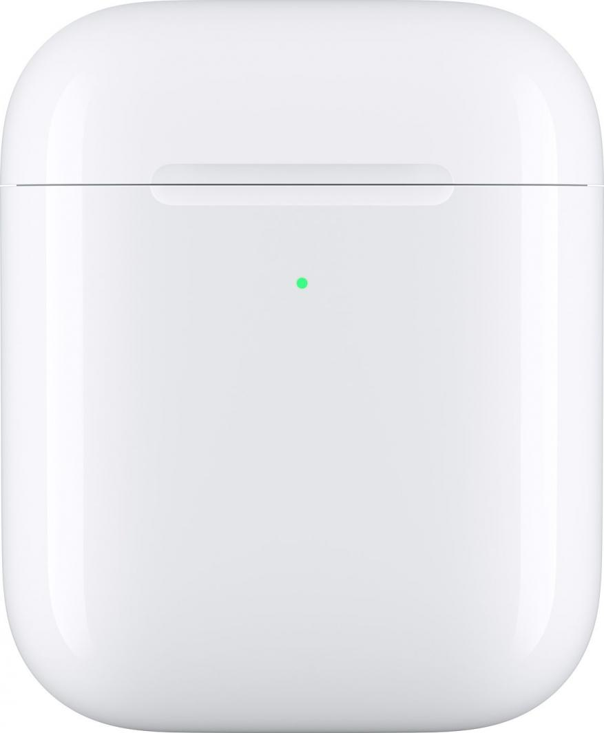 Apple Wireless Charging Case for AirPods MR8U2ZM/A 1