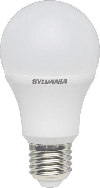 Sylvania Żarówka LED 5,5W TOLEDO GLS V5 470lm 840 4000K E27 SL 27053 1